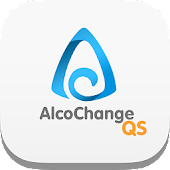 AlcoChange - Alcohol Tracker
