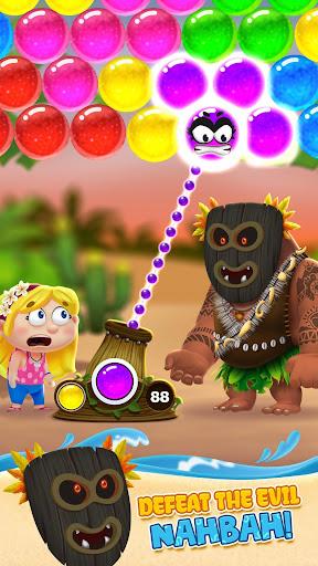 Beach Pop 1.7 app download 2