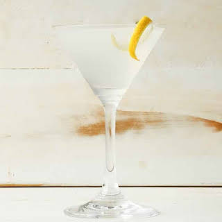 Tequila Martini Recipes.