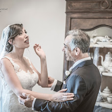 Wedding photographer Francesca Patanè (patan). Photo of 19.06.2016