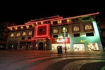 Guilin Sunshine Hotel