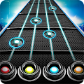 Guitar Band Battle APK