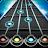 Guitar Band Battle 1.3.1 Apk