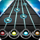 Guitar Band Battle (game)