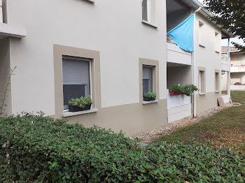 appartement à Caussade (82)