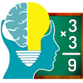 Math for Kids - Simple and Fun