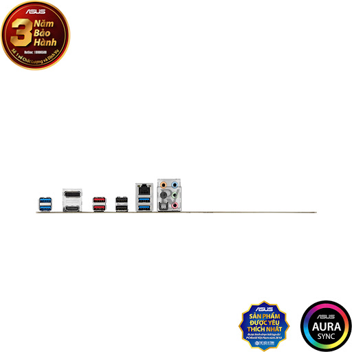 Asus Strix B350-F Gaming_5.jpg