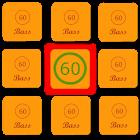 DJ Loop Mix Pads icon