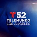 Telemundo 52 icon
