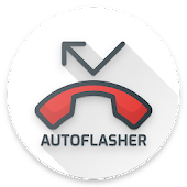 AutoFlasher of Bulk numbers (free)