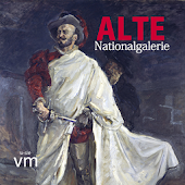 Alte Nationalgalerie Guide