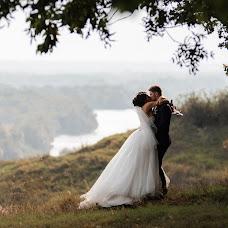 Wedding photographer Evgeniy Baranchikov (Baranchikov). Photo of 30.11.2017