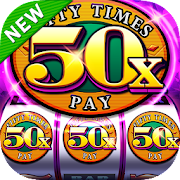 Vegas Valley Slot Classic&Free