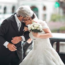 Wedding photographer Matteo Michelino (michelino). Photo of 02.03.2018