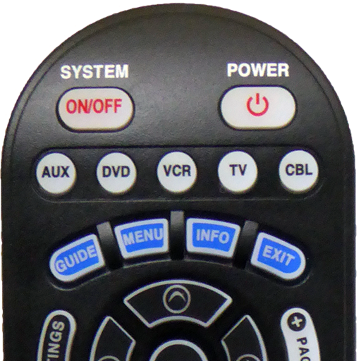 Remote Control For Spectrum Time Warner - Apps on Google Play