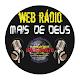 Web Rádio MAIS de DEUS Download for PC Windows 10/8/7