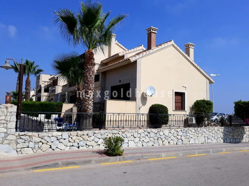 La Finca Golf Townhouse: La Finca Golf Townhouse for sale