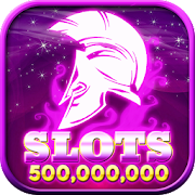 Empire Scatter Hot Slot Casino