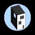 Plataforma Arquitectura Reader