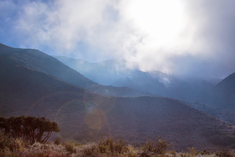 Al cerro pelado  en moto.(3450mts) T3DglrpQezpZBfB_4c57wvbLSkY_PpnBwa4w9PcEaJFu=w1433-h956-no