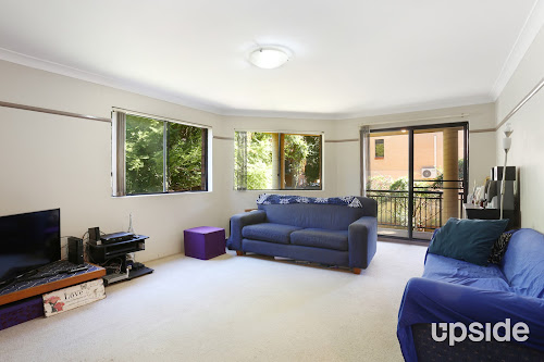 Photo of property at 3/3-7 Addlestone Road, Merrylands 2160