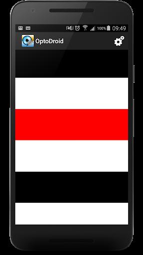 玩免費醫療APP|下載OptoDroid app不用錢|硬是要APP