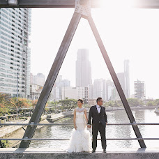 Wedding photographer Marc Franco (digitallightima). Photo of 01.10.2014