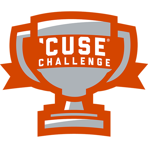 Syracuse University \'Cuse Challenge file APK for Gaming PC/PS3/PS4 Smart TV