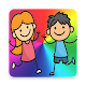 Download FREAKING COLOR GAME لعبة الالوان For PC Windows and Mac