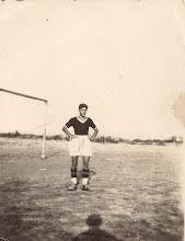 """Photo: 1932 Kontesić Giovani - snimljeno na """"Velikoj njivi"""""""