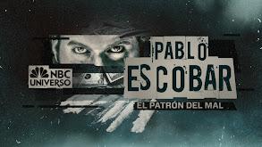 Pablo Escobar: The Drug Lord thumbnail