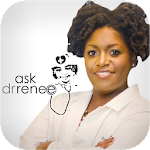 Ask Dr. Renee Icon