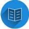 Book Formatting icon