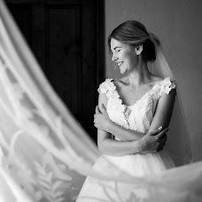 Wedding photographer Sergey Dyadinyuk (doger). Photo of 16.03.2018
