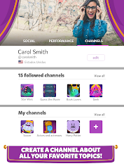 Android/PC/Windows的Trivia Crack Kingdoms (apk) 游戏 免費下載 screenshot