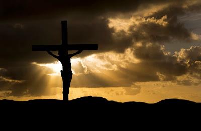 jesus-christ-crucifixion-752x490-785267.jpg