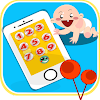 Mobile Phone for Baby 2 APK