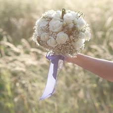 Wedding photographer Davide Bartolai (wwwdavidebarto). Photo of 16.07.2014