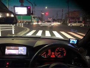 5シリーズ セダン  e60   525iのカスタム事例画像 S.naoyukiさんの2017年11月08日20:11の投稿
