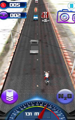 Moto Storm Race Fever: Top Mad Bike Rider Skills 2 screenshots 15