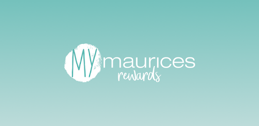 1e26f363e00 mymaurices - Apps on Google Play
