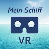 Mein Schiff-VR