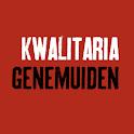 Kwalitaria Genemuiden icon