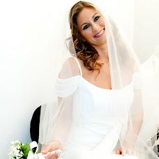 Wedding photographer franco roscioli (roscioli). Photo of 07.09.2015