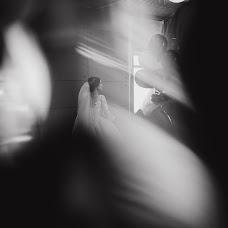 Wedding photographer Chingis Duanbekov (ChingisDuanbeko). Photo of 20.03.2018