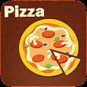 Applock Theme Pizza icon