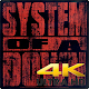 Download System Of A Down Wallpaper For Fans for PC