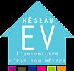 Réseaux EV