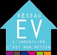 Réseaux Ev Lyon