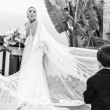 Wedding photographer Silvia Ibarra (silvia_ibarra). Photo of 24.01.2016